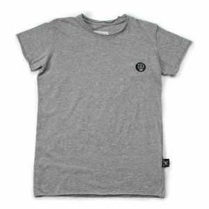 nununu solid t-shirt